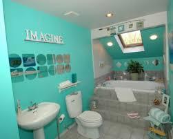Coastal Bathroom Decor Beach Bathroom Ideas Home Decor Ideas For Beachy Bathrooms Ideas