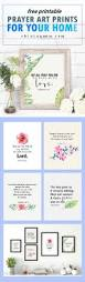 wedding bible verses for invitations best 20 printable bible verses ideas on pinterest prayer