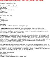 Market Research Manager  Functional  Resume   resume research assistant happytom co