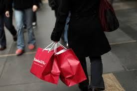 target swansea ma black friday hours black friday hours in dartmouth fairhaven and massachusetts