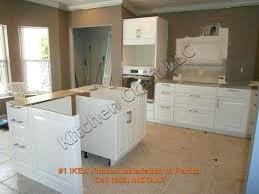Reviews Ikea Kitchen Cabinets Ikea Kitchen Cabinet Reviews 2015 Ikea Kitchen Cabinets Reviews