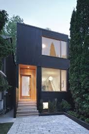 Home Modern 247 Best Modern Architecture Design Images On Pinterest
