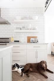 296 best dream kitchen images on pinterest dream kitchens