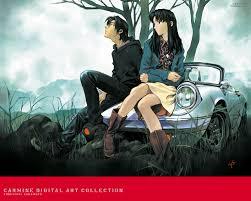 su pareja anime favorita  Images?q=tbn:ANd9GcQ9aXHz3INXMppIs2qdRZOuTrECw7odPcFz6lzZnJjTZ9KF4oXu