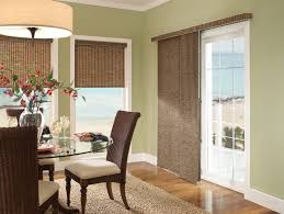 Living Room Curtain Looks Choose The Right Window Treatment To Make Your French Door Looks