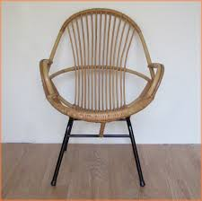 Serena And Lily Chairs by Furniture Hanging Rattan Egg Chair Rattan Chair Outdoor