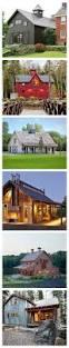 best 25 pole barn home kits ideas on pinterest barn home kits