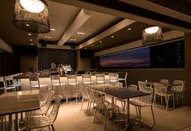 Hotel Canopy Classic by Home The Birchwood