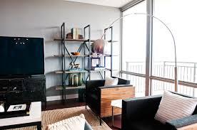 good bachelor pad living room decorating ideas 1024x1534