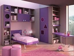 Best Bedroom Color Schemes Ideas - Beautiful bedroom color schemes
