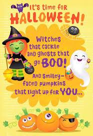 halloween cards gifts u0026 ornaments hallmark