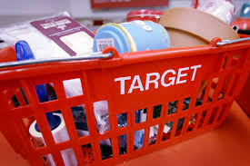 black friday target map store target is testing out robots to track store inventory