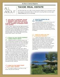 luxury real estate trinkie watson lake tahoe luxury estates