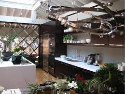 House Beautiful Kitchen Design 57 Best Kitchen Images On Pinterest Tiles For Kitchen Dream