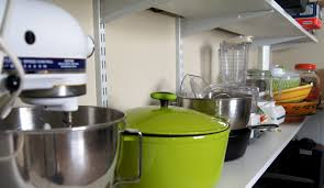 top kitchen gadgets make our kitchen the coolest room in the