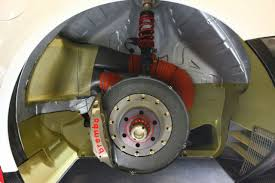 nissan gtr brake rotors can i use calipers off of u201cxxx u201d and place it on my u201cxxx u201d u2013 brembo