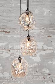 Modern Pendant Lighting For Kitchen Island Best 25 Pendant Lights Ideas On Pinterest Kitchen Pendant