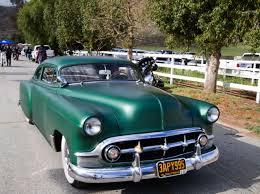 rallye lexus yelp drive away 2day june 2012 drive away 2day