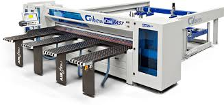 Woodworking Machinery Show Germany by Giben Innovative Industrial Woodworking U0026 Plastics Machinery