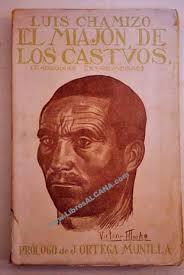 El miajón de los castúos- Luis Chamizo. Images?q=tbn:ANd9GcQ9fWayaxpbhxqw2nQr7IkL45cTmg-h8iQbiUgn67g-Ya2jKRwQ