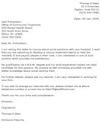 cover letter salary requirement example Comites Zurigo