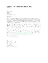 Sample term paper executive summary     Buy Original Essay     www   City Taxi