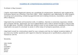 Download Recommendation Letter Template  This recommendation letter starts  with the boss happily recommending a former employee to a new company