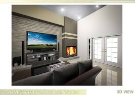 Living Room With Tv by 100 Tv Room Designs Pictures Living Room Tv Ideas Home