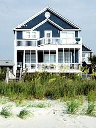 beautiful house picture best 25 beautiful beach houses ideas on pinterest beach cottage
