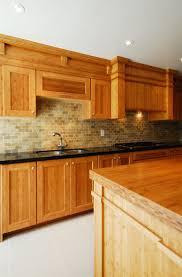 173 best bamboo wenge zebra images on pinterest kitchen m c kitchen kitchen