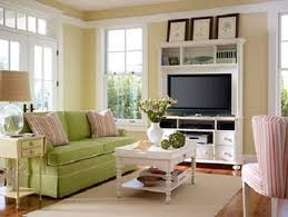 Country Living Room Curtains Living Room Amusing Country Living Room Decorating Ideas And