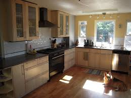 Reviews Of Ikea Kitchen Cabinets General Contractors Kitchen Remodeling Portland Or Ikea Kitchen