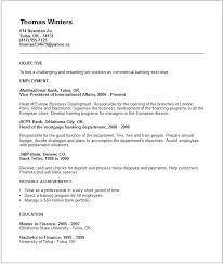 Sample Job Application Letter With No Work Experience   Cover