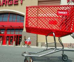 target xbox one black friday price target technobuffalo