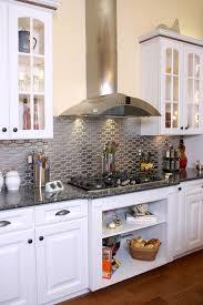 Kitchen Ideas With White Cabinets Best 20 Blue Pearl Granite Ideas On Pinterest Kitchen Granite