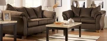 Alluring  Living Room Furniture Set Prices Design Inspiration - Best living room sets