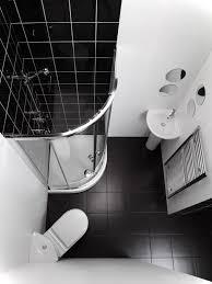 Black And White Small Bathroom Ideas Tiny Bathroom Ideas For Small House Birdview Gallery Small