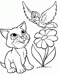 lots of printable hello kitty coloring sheets pages online sheet