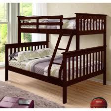 Wood Sofa Designs 2015 Wood Sofa Bunk Bed Convertible Sofa Bunk Bed Convertible