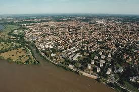Saint-Sébastien-sur-Loire