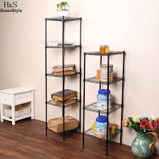 dining room shelving promotion shop for promotional dining room
