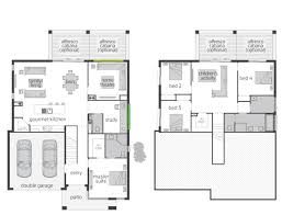 House For Plans by Home Design 85 Extraordinary Split Level Floor Planss