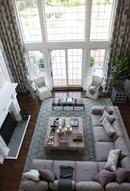 Living Room Layout Pinterest Best 25 Great Room Layout Ideas On Pinterest Family Room Design