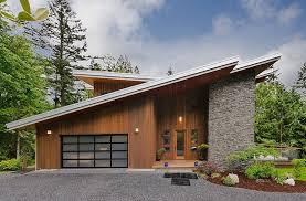 Cottage Style House by Brilliant 70 New Modern Home Plans Inspiration Design Of