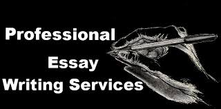 Research Paper   Disaster Backup Disaster Recovery pay people to     Research Paper   Disaster Backup Disaster Recovery pay people to write essays