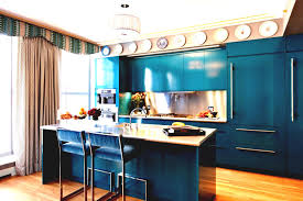 100 color for kitchens kitchen paint colors with maple