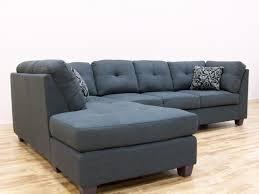 furniture over sized fabric corner sofa decor with contemporary