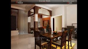 Home Interiors Photos Kerala House Plan Kerala Style Home Design Kerala Home Design