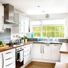 Modern Kitchen Design Images Kitchen Designs 2015 Modern Design Ideas Elegant To Decorating