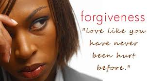 MyFabulousBoobies.com images?q=tbn:ANd9GcQ9o8qVbyj9M0sja8J9SmvdLYOCxUdEDpVCyqXL2Y83WT_5hHj2 Learning to forgive and move on